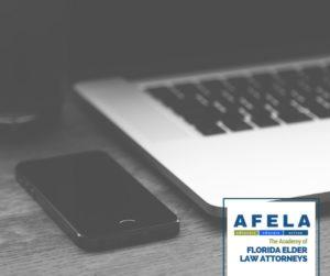 Contact-AFELA-Academy-of-Florida-Elder-Law-Attorneys