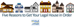 5-Reasons-Why-Families-Should-Get-Their-Legal-House-in-Order-for-the-New-Year