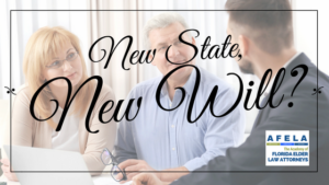 new-state-new-will