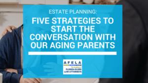 estate-planning-5-strategies