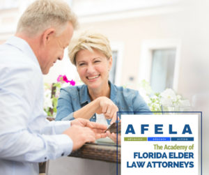 about-us-learn-more-about-the-academy-of-florida-elder-law-attorneys