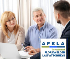 elder-law-faq