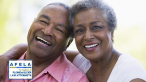 estate-planning-during-national-elder-law-month-is-essential-to-preserve-your-legacy